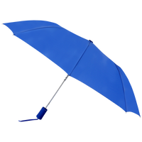Royal Blue Atlas Umbrella Thumb