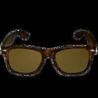 Classic Tortoise Sunglasses Thumb