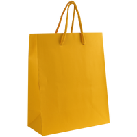 Mango Small Matte Shopper Bag Thumb
