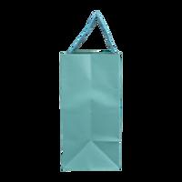 Medium Matte Shopper Bag Thumb