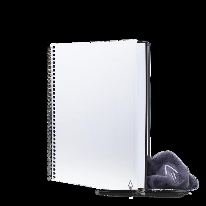 White Rocketbook Core Executive (Everlast)