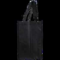 Full Color Big Tex Grocery Bag Thumb