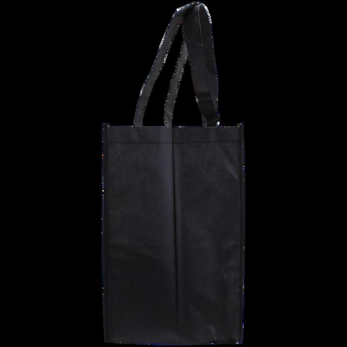 Full Color Big Tex Grocery Bag
