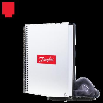 executive sized notebooks,  rocketbook fusion notebooks,