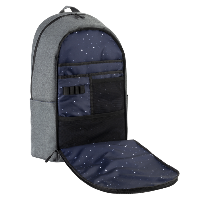 Rocketbook Spacepack Backpack