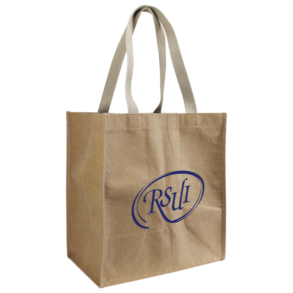 reusable grocery bags,  paper bags,  tote bags,  washable paper bags,