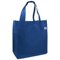 Royal Blue Freedom Tote Thumb