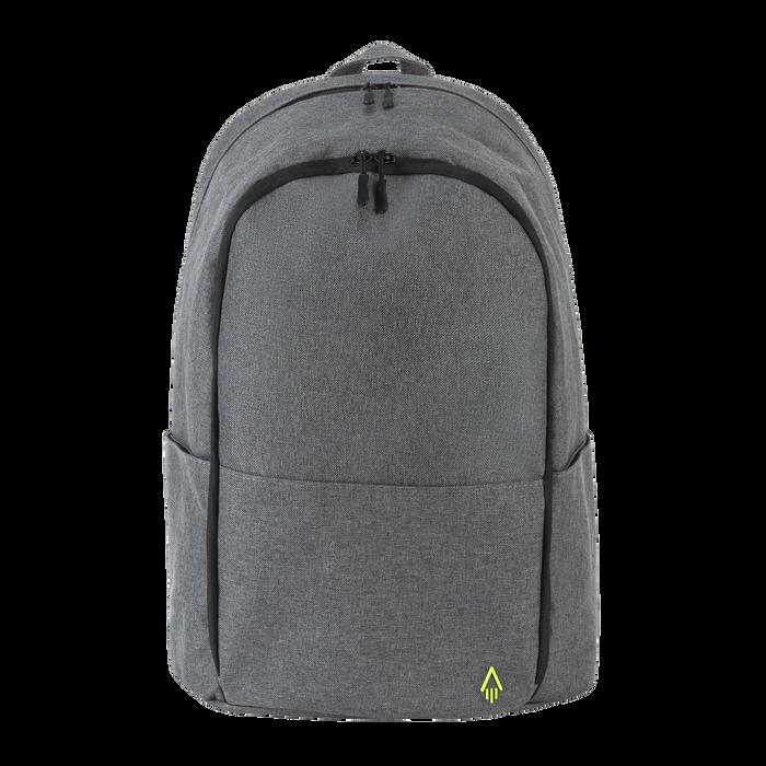 Rocketbook Spacepack Backpack