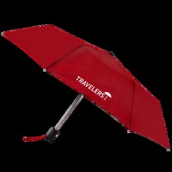 Perseus totes® Umbrella