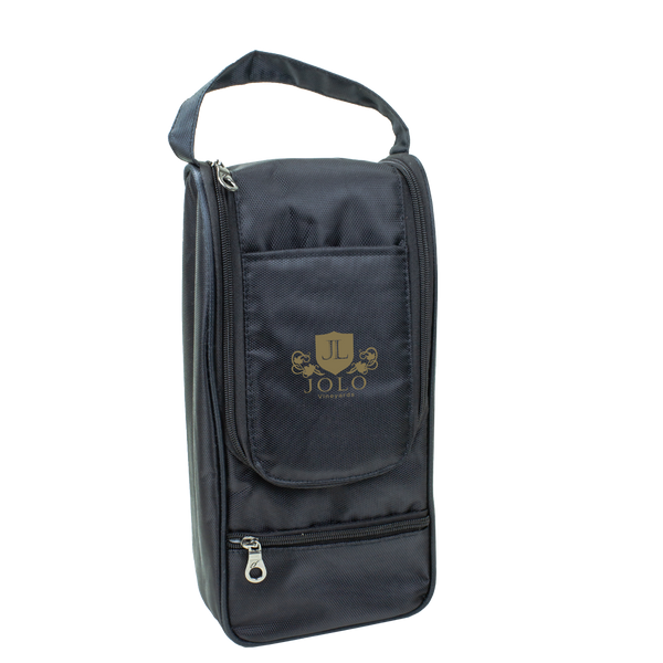 insulated totes,  wine totes,