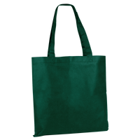 Forest Green Bargain Bag Thumb