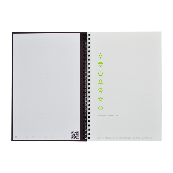 Rocketbook One Executive