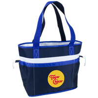 Urban Cooler Tote Thumb