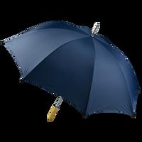Navy Blue Jupiter Umbrella Thumb