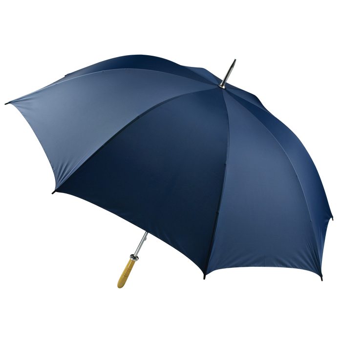 Navy Blue Jupiter Umbrella