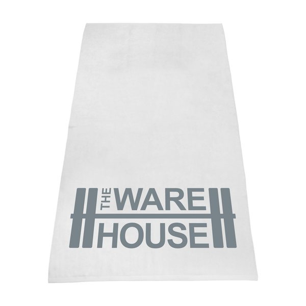 embroidered beach towels,  white beach towels,  imprinted beach towels,