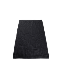 Black Champion Color Fitness Towel Thumb