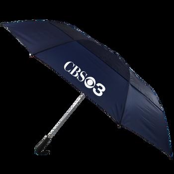 Mercury Umbrella