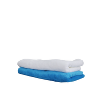 Endurance Color Fitness Towel Thumb