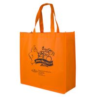 Halloween Express Lane Tote Thumb