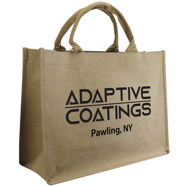 paper bags,  tote bags,  reusable grocery bags,  washable paper bags,