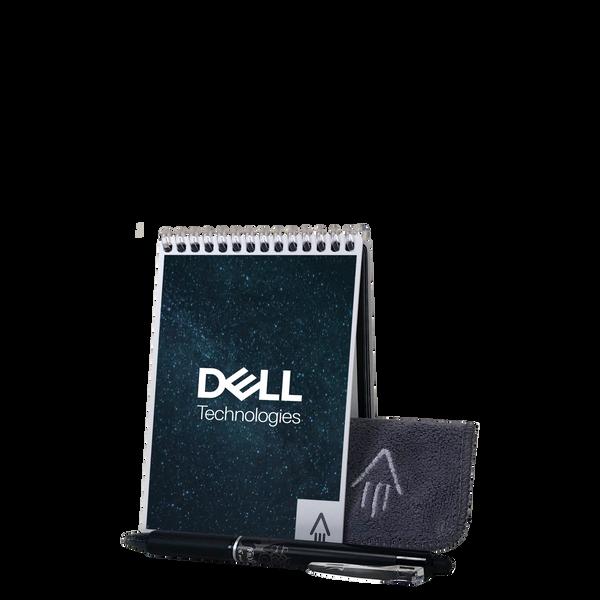 mini sized notebooks,  rocketbook core notebooks,