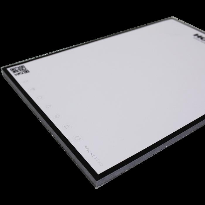 Rocketpad Smart Notepad