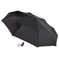 Black Aquarius totes® Umbrella Thumb