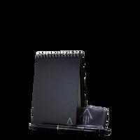 Black Rocketbook Mini Thumb
