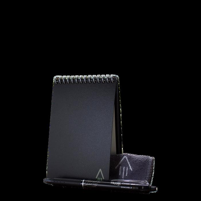 Black Rocketbook Mini