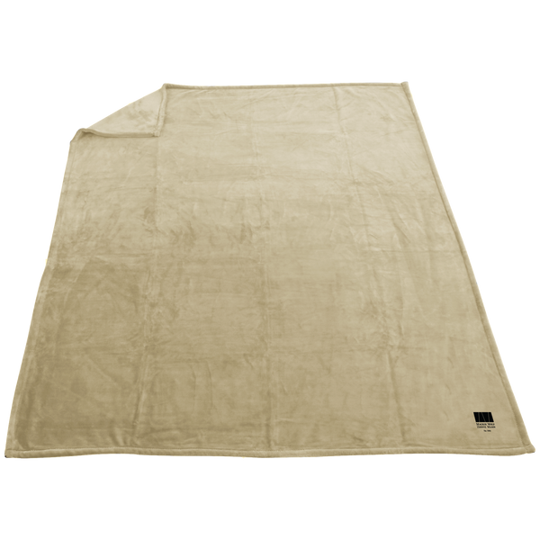 embroidered blankets,  fleece blankets,  throw blankets,