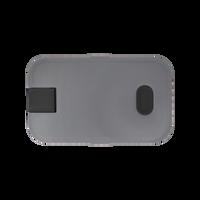 Black Multifunction Bento Box Thumb