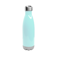 Mint Vacuum Insulated Thermal Bottle Thumb