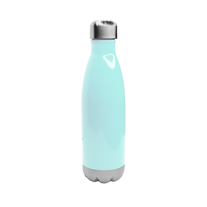 Mint Vacuum Insulated Thermal Bottle