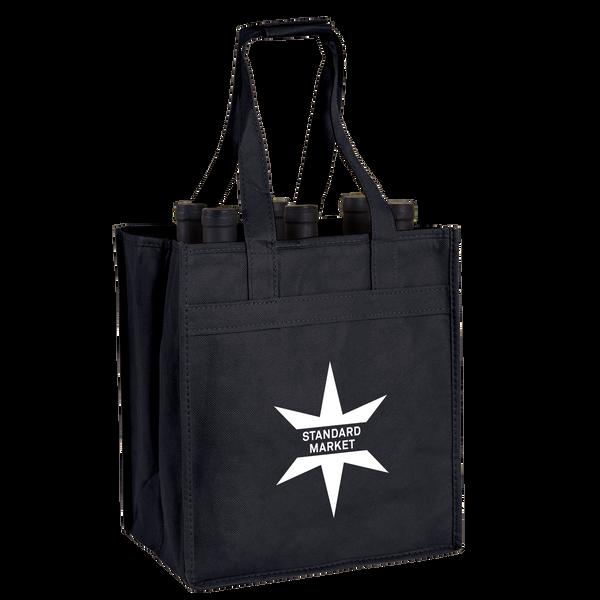 best selling bags,  tote bags,  wine totes,