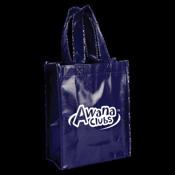 breast cancer awareness bags,  tote bags,