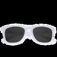 Lucia Sunglasses Thumb