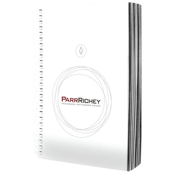 rocketbook notebooks,