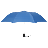Royal Blue Budget Umbrella Thumb