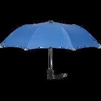 Royal Blue Budget Umbrella Thumb