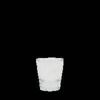 Clear Classic Shot Glass Thumb
