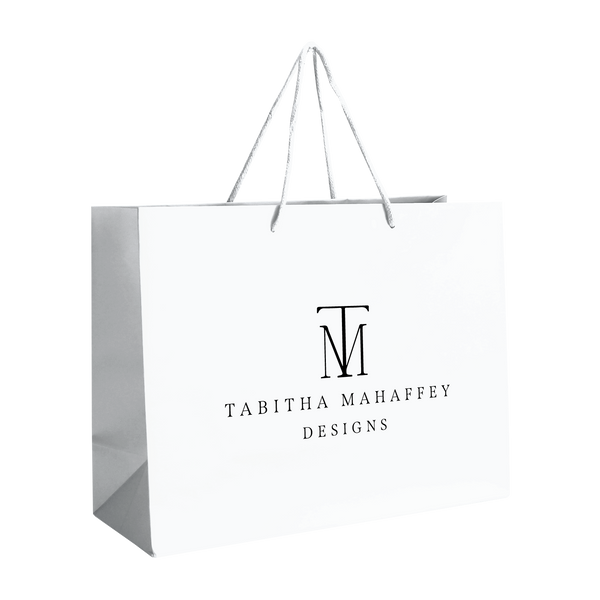 breast cancer awareness bags,  paper bags,  tote bags,  matte & glossy shoppers,