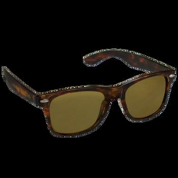 Classic Tortoise Sunglasses