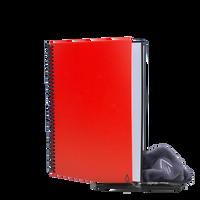Red Rocketbook Core Executive (Everlast) Thumb