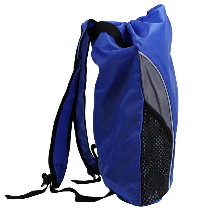 Lightweight Drawstring Backpack