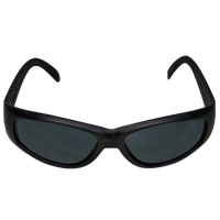 Sturgis Sunglasses Thumb