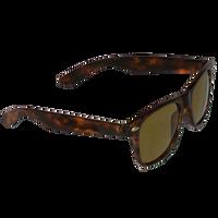Tortoise Classic Tortoise Sunglasses Thumb