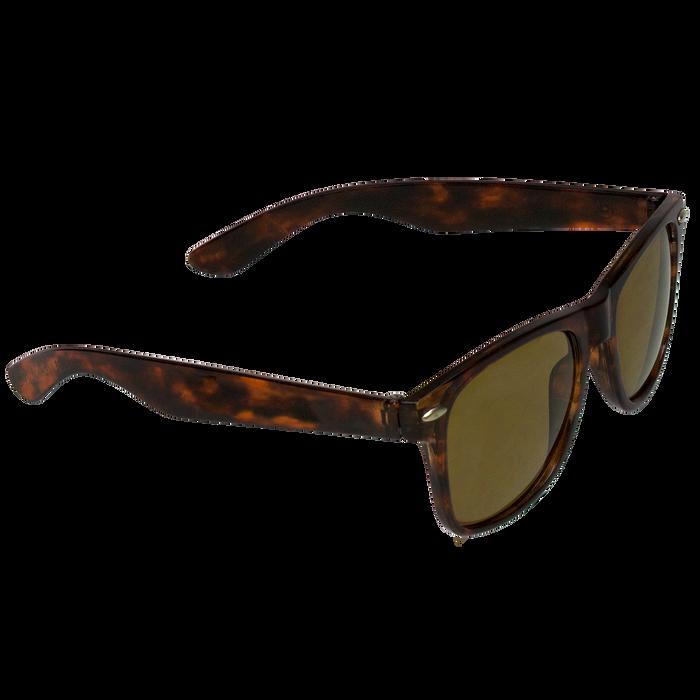 Tortoise Classic Tortoise Sunglasses