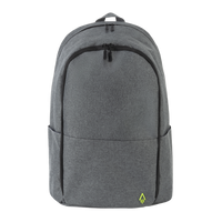 Rocketbook Spacepack Backpack Thumb