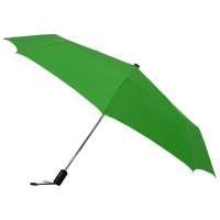 ECO Green Terra ECO Umbrella Thumb